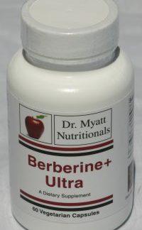 Berberine Ultra