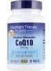 High Potency CoQ10
