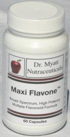 Maxi Flavone