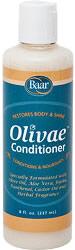Olivae Conditioner